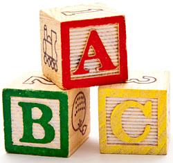 austin-play-garden-curriculum