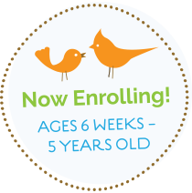 austin-play-garden-now-enrolling