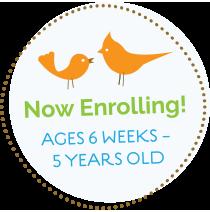 austin-play-garden-now-enrolling
