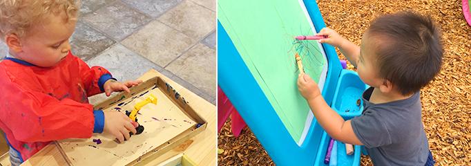 austin-playgarden-preschool